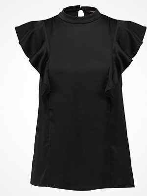 Dorothy Perkins HILARY Blus black