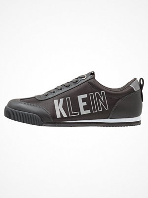 Calvin Klein Jeans Sneakers charcoal