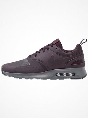 Nike Sportswear AIR MAX VISION PRM Sneakers port wine/dark grey