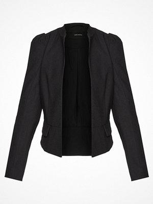 Vero Moda VMJOJO Blazer black