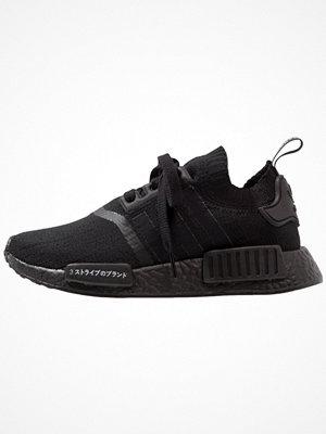 Adidas Originals NMD_R1 PK Sneakers core black