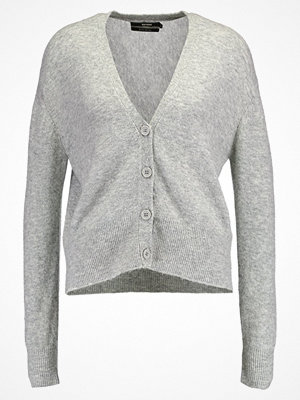 Bik Bok ARIA Sweatshirt grey