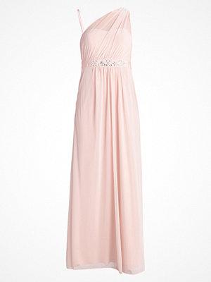 Adrianna Papell Festklänning blush