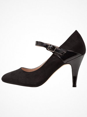Dorothy Perkins ELODIE Pumps black