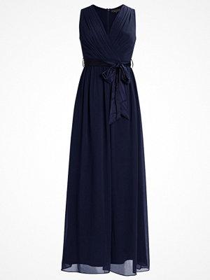Dorothy Perkins SHOWCASE HOLLY MAXI Festklänning navy blue