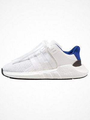 Adidas Originals EQT SUPPORT 93/17 Sneakers footwear white/core black