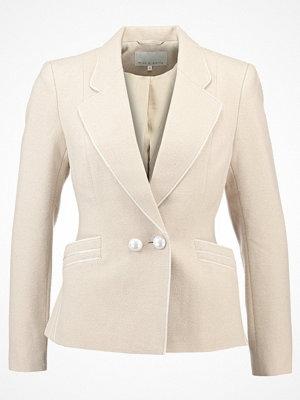 Kavajer & kostymer - mint&berry Blazer ecru