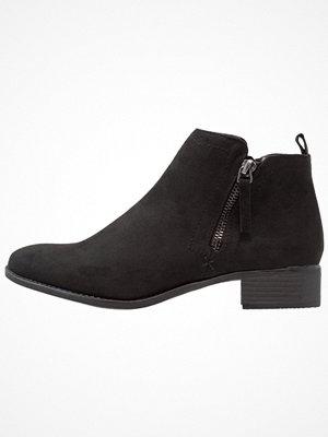 Boots & kängor - Dorothy Perkins MICHA Ankelboots black