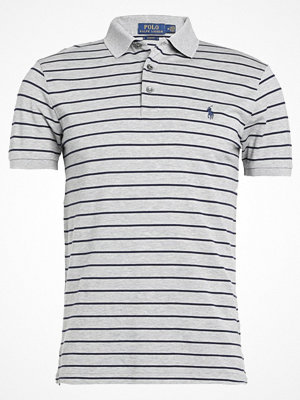 Polo Ralph Lauren Piké andover heather