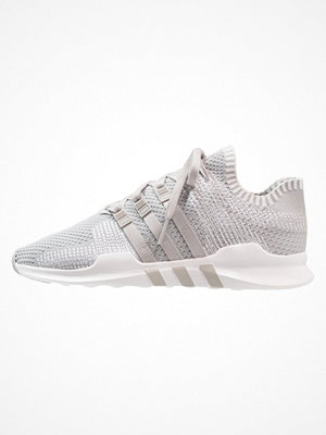 Adidas Originals EQT SUPPORT ADV PK Sneakers grey two/footwear white
