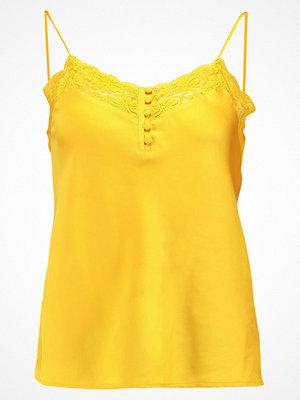 Linnen - Bik Bok CLAIRE Linne yellow