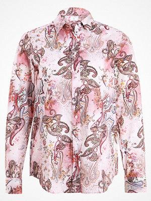 Seidensticker Skjorta nude rose
