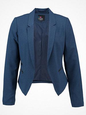 Even&Odd Blazer insignia blue