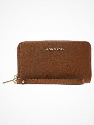 MICHAEL Michael Kors MERCER  Plånbok luggage