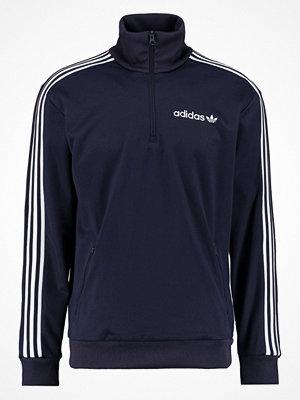 Adidas Originals MINOH Sweatshirt legink