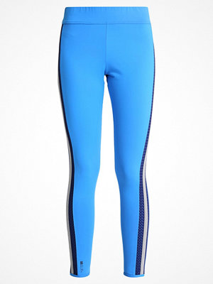 B ACTIVE by Beachlife FASHION Tights french blue