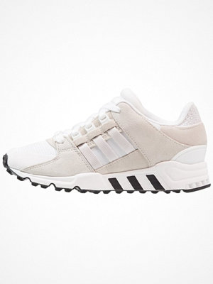 Adidas Originals EQT SUPPORT RF Sneakers footwear white/grey one/core black