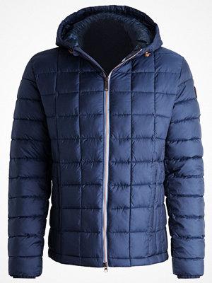Timberland MILFORD Vinterjacka tim dress blue