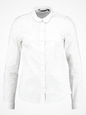 Vero Moda VMISABELLA  Skjorta bright white