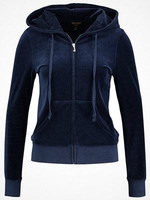 Juicy Couture ROBERTSON  Sweatshirt dark blue