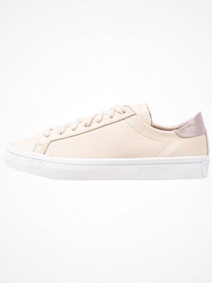 Adidas Originals COURTVANTAGE Sneakers vapour grey/footwear white