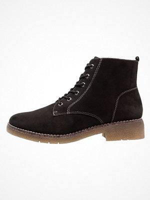 Tamaris Ankelboots black