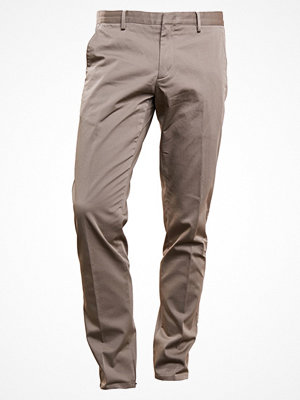 Calvin Klein Chinos light khaki