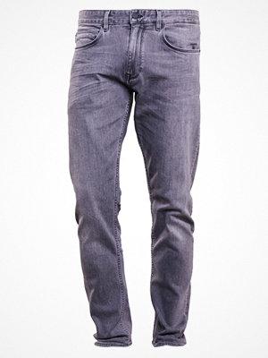 Calvin Klein DEACON Jeans straight leg linton grey