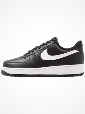 Nike Sportswear AIR FORCE 1 Sneakers black/white