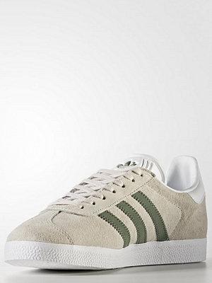 Adidas Originals GAZELLE Sneakers sand