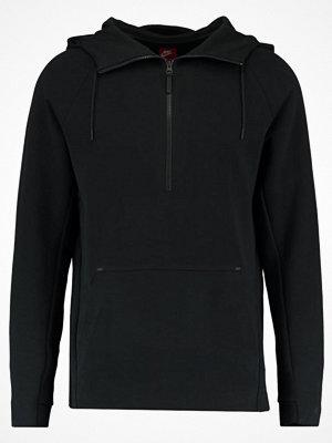 Nike Sportswear TECH Luvtröja black