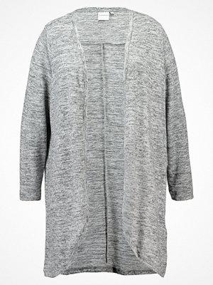 Junarose CORA Kofta medium grey melange