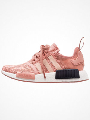 Adidas Originals NMD_R1 Sneakers raw pink/trace pink/legend ink