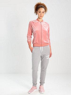 Adidas Originals VELVET VIBES Träningsjacka rawpin