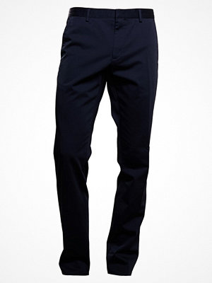 Calvin Klein Chinos perfect black