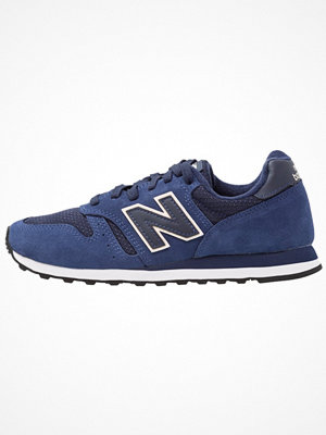New Balance WL373 Sneakers navy