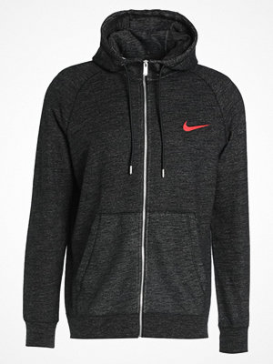 Nike Performance BERLIN MARATHON Sweatshirt black