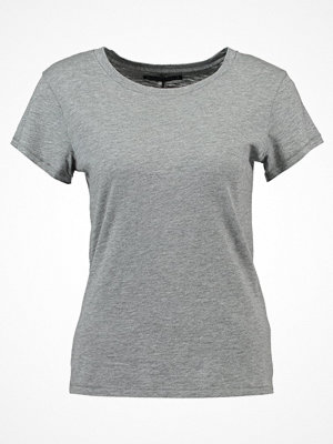 Abercrombie & Fitch Tshirt bas grey