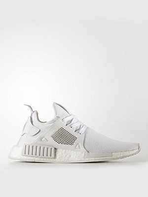 Adidas Originals NMD_XR1 Sneakers white
