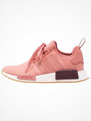 Adidas Originals NMD_R1 Sneakers raw pink/footwear white
