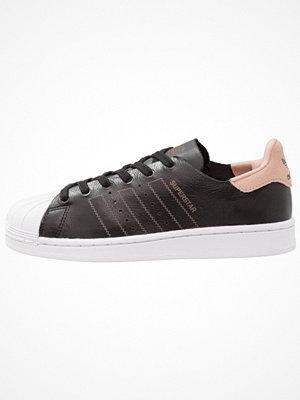 Adidas Originals SUPERSTAR DECON Sneakers core black/footwear white
