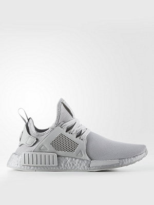 Adidas Originals NMD_XR1 Sneakers gretwo/gretwo/silvmt