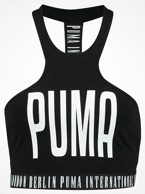 Puma B&B Linne black