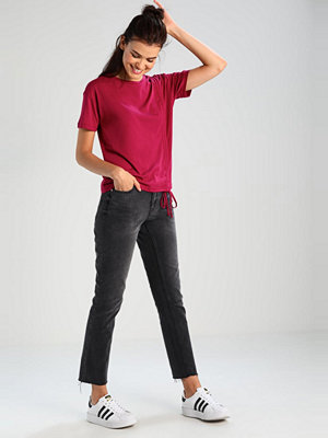Even&Odd Tshirt bas pink