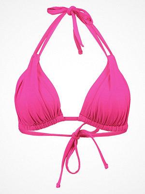 s.Oliver RED LABEL Bikiniöverdel pink