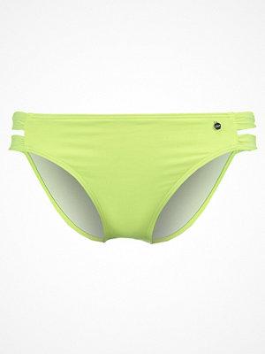 s.Oliver RED LABEL STRAPS Bikininunderdel lime