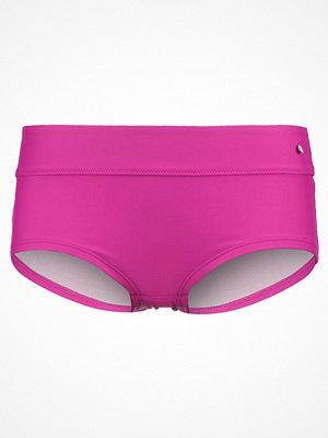 s.Oliver RED LABEL HOTPANTS  Bikininunderdel pink
