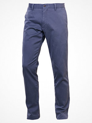 Polo Ralph Lauren Chinos military blue