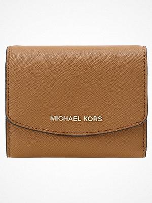 MICHAEL Michael Kors Plånbok acorn