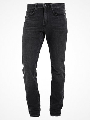 Calvin Klein DILLON Jeans slim fit howard black